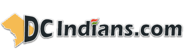 www.dcindians.com | Indian Community Website in District of Columbia